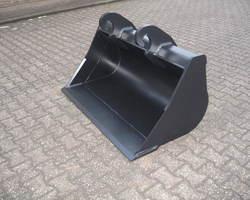 Slotenbak SLB 1400 KL 13